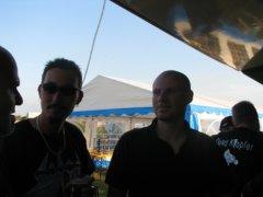 alzey-2011-084.jpg