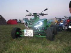 alzey-2011-092.jpg