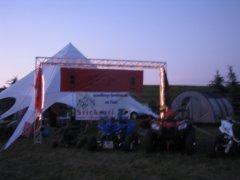 alzey-2011-099.jpg