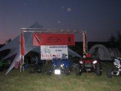 alzey-2011-100.jpg