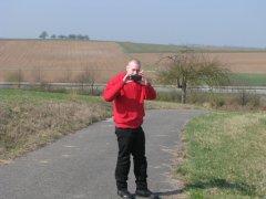 ausfahrt-25-03-2012-007.jpg