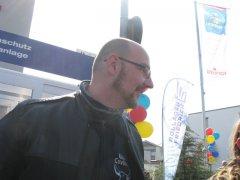ausfahrt-25-03-2012-052.jpg