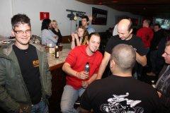 lordz-party-10.jpg