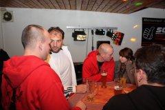 lordz-party-11.jpg
