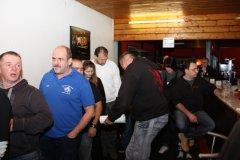 lordz-party-18.jpg