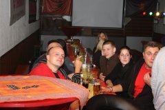 lordz-party-28.jpg