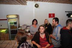 lordz-party-43.jpg