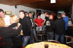 lordz-party-5.jpg