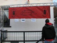quadlordzparty-2011-001.jpg