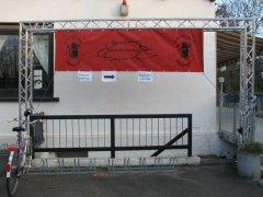 quadlordzparty-2011-002.jpg
