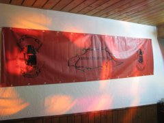 quadlordzparty-2011-010.jpg