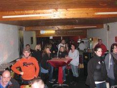 quadlordzparty-2011-026.jpg