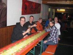 quadlordzparty-2011-032.jpg