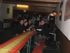 quadlordzparty-2011-034.jpg