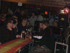 quadlordzparty-2011-035.jpg