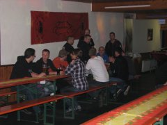 quadlordzparty-2011-036.jpg