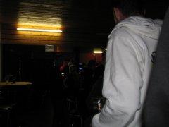 quadlordzparty-2011-043.jpg