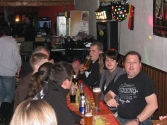 quadlordzparty-2011-051.jpg