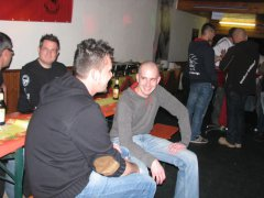 quadlordzparty-2011-052.jpg