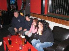 quadlordzparty-2011-058.jpg