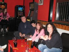 quadlordzparty-2011-063.jpg