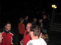 quadlordzparty-2011-064.jpg