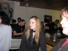 quadlordzparty-2011-070.jpg