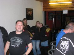 quadlordzparty-2011-072.jpg