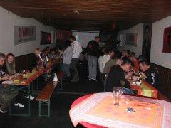 quadlordzparty-2011-073.jpg