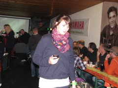 quadlordzparty-2011-090.jpg
