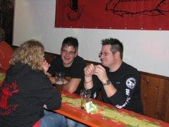 quadlordzparty-2011-091.jpg