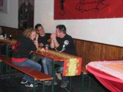 quadlordzparty-2011-104.jpg