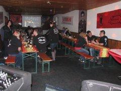 quadlordzparty-2011-105.jpg