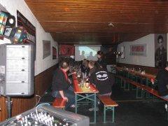 quadlordzparty-2011-112.jpg