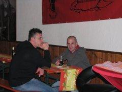 quadlordzparty-2011-113.jpg