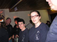 quadlordzparty-2011-115.jpg