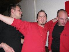 quadlordzparty-2011-118.jpg
