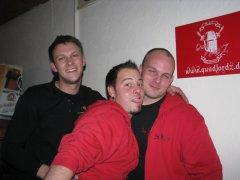 quadlordzparty-2011-119.jpg
