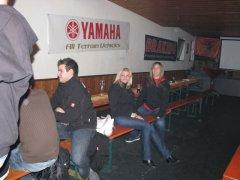 quadlordzparty-2011-123.jpg