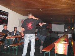 quadlordzparty-2011-135.jpg