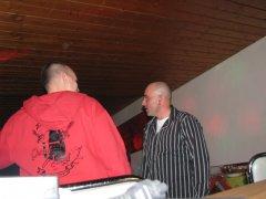 quadlordzparty-2011-141.jpg