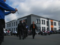 edersee-22-09-2012-024.jpg