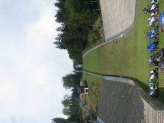 edersee-22-09-2012-064.jpg