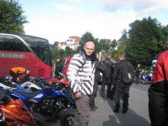 edersee-22-09-2012-088.jpg