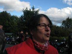 edersee-22-09-2012-091.jpg