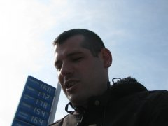 ausfahrt_raptor_community_140412-015.jpg