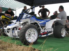 Quadpower-Saar-15-004.jpg