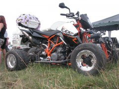 Quadpower-Saar-15-064.jpg
