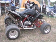 Quadpower-Saar-15-068.jpg