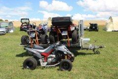3-quadpowersaarevent-2011-038.jpg